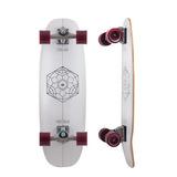 Skate Carver Proteus Original