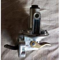 Bomba De Combustível Para Motor Perkins - Nova