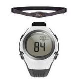 Relógio Monitor Cardíaco Frequência Multilaser Atrio - Es090