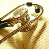 Mega Pack De Libros De Medicina Los Mejores