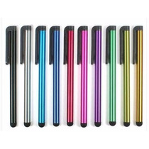 Lapicero Stylus Para Movil Ios Android Ipad Tablet