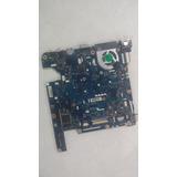 Placa Mãe P/ Net. Acer Aspire One Kav60 La-5141p C/ Defeito
