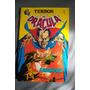 Terror De Dracula Nº 09 -abril -facsimile