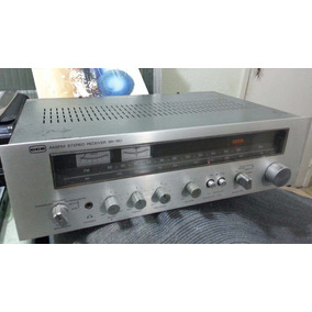 Receiver Cce Sr-180