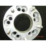 Adaptadores Para Rines Aluminio Varias Medidas