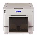 Impressora Reveladora De Fotos.