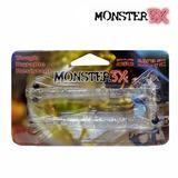 Isca Artificial Monster 3x - Camarão Big Move 14cm