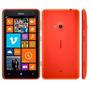 Nokia Lumia 625 Como Nuevo