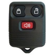 Control Ford Explorer Sport Trac 2001-2010