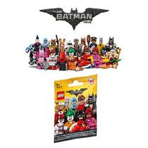 Lego 71017 Batman Pelicula Minifiguras Sorpresa Mundo Manias