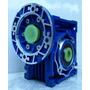 Redutor Velocidade 1/20 Saida 85 Rpm Motor Até 3/4cv 1/2cv