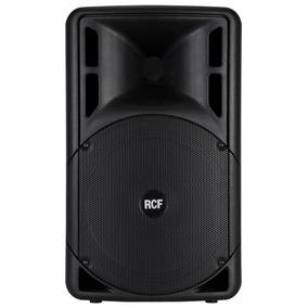 Rcf Art312amk3 | Bafle Activo Audio Profesional Djs 400w Rms