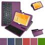 Acer Iconia Caja Del Teclado De Un 10 B3-a20 Bluetooth, Bo