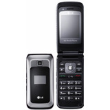 Celular Lg Kp330 Nuevo P/claro Sin Tapa Ni Bateria