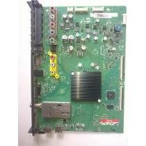 Placa Principal Tv Philips Mod. 40pfl3605d/78 C. Defeito