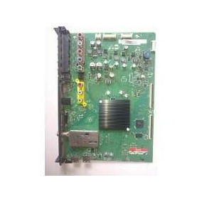 Placa Principal Tv Philips Mod. 40pfl3605d/78 C. Defeito