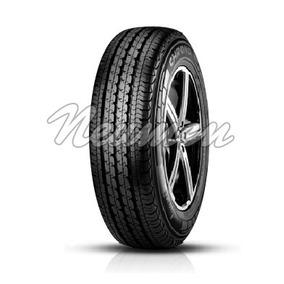 Neumatico Pirelli 185/15 Chrono Trafic Neumen Colocación S/c