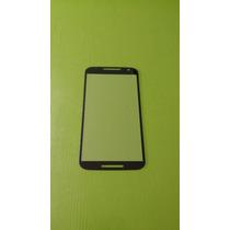 Cristal Glass Motorola Moto X2 Xt1095 Xt1097 Xt1092 Xt1096