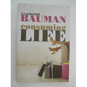 Coleo Zygmunt Bauman Literatura Estrangeira no Mercado Livre Brasil