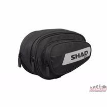 Bolsa Piernera Shad Sl05