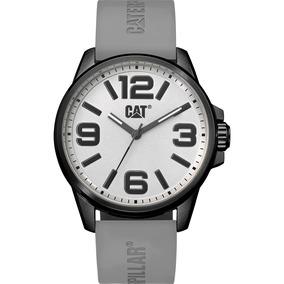Cat Watches Hampton 44mm Nl15125531 Diego Vez