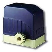Motor Electrico Porton Corredizo 800 Kilos Modelo Dkc