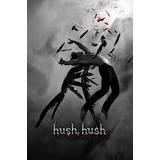Hush Hush - Becca Fitzpatrick - Libro Digital