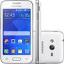 Samsung Galaxy Ace 4 Lite Sm-g313 Smartphone Libre Red 3g
