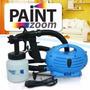 Paint Zoom 650w Original 110v