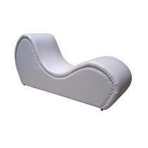 Poltrona Erótica Tantra Chair Para Quarto De Motel King Size