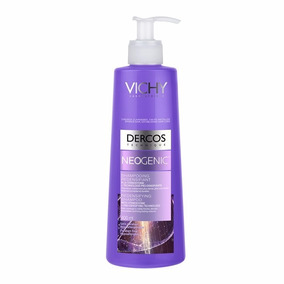 Vichy Dercos Neogenic Shampoo 400ml