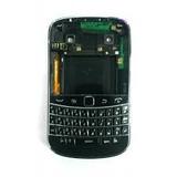 Carcasa Blackberry Bold 5 9900 9930 Incluye Sensor Nueva
