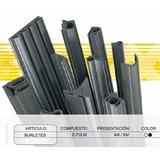 Burlete Multi 2 - Cerramientos Y Aluminio - Rollo 100 Mts.u