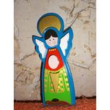 Arcangeles Miguel, Gabriel, Virgenes, Etc Mdf