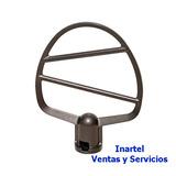 Repuesto Batidor Procesadora Liliana Ab4994 - Inartel