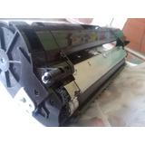 Unidad Reveladora Canon Ir1018 1019 1021 1025 Usada Garantía
