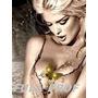 Crema Aumento Busto Gluteos Voluminizador Breast 95+ Idraet