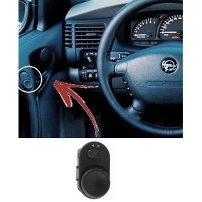 Botão Interruptor Retrovisor Elétrico Corsa Astra Vectra Gm
