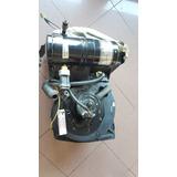 Evaporador Completo F100 93/95 Original Ford Nuevo