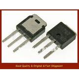 C5707 2sc5707 C 5707 Transistor Bipolar Npn Original