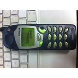 Nokia 5125 Y 5120 Para Coleccionistas