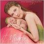 Cd Celine Dion / Anne Geddes - Miracle ( Ótimo Estado )