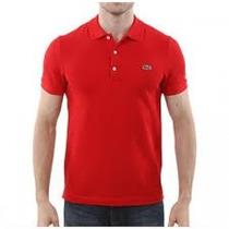 Kit 5 Camisa Polo Varias Marcas Melhor Preço Do Mercado