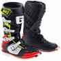 Bota Gaerne Cross Sg J Infantil Motocross Trilha