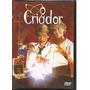 Dvd O Criador - Peter O´toole - Lacrado Original Raríssimo