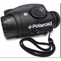 Polaroid Vision Nocturna Digital Night Vision + Binoculares