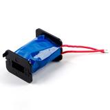 Imantador 220v Cadence Compatível Com Cab173
