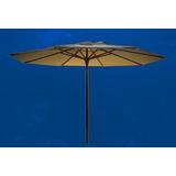 Sombrillas Toldo Paraguas Para Jardín Piscinas Porches Yates