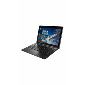Acer One 10 Convertible
