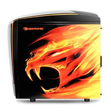 Ibuypower Am503s Gaming Desktop - Intel I7-6700 !